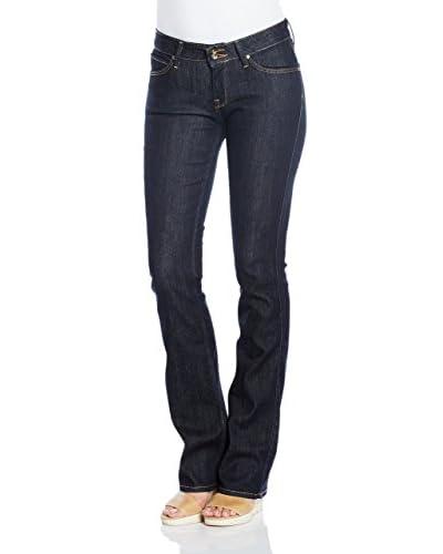 Lee Denim Jeans [Blu Scuro]