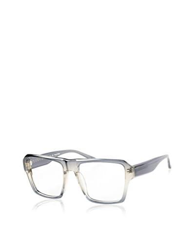 Ivory + Mason Women's Marlon Eyeglasses, Grey