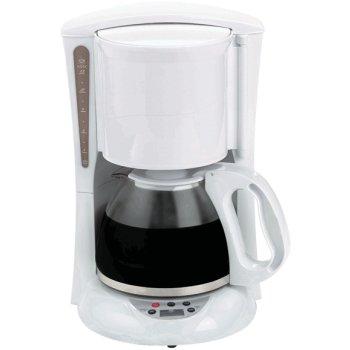 Braun 12 Cup Coffee Maker Online Riviews: January 2012