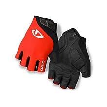 Giro Jag Cycling Gloves