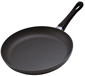 Scanpan Classic 28 cm Frying Pan