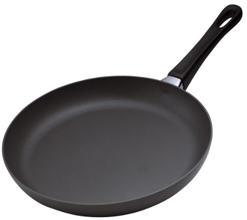 ScanPan Classic Fry Pan (Scanpan Classic compare prices)