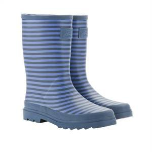 Joules Junior Welly