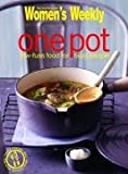 One Pot (The..