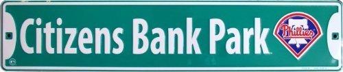 philadelphia-phillies-citizens-bank-park-by-tag-city
