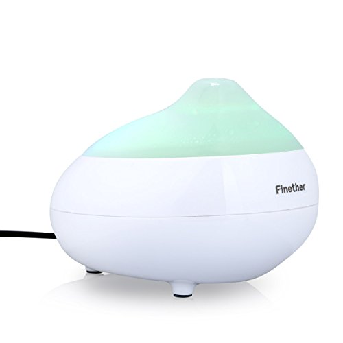 Finether-diffusore-2