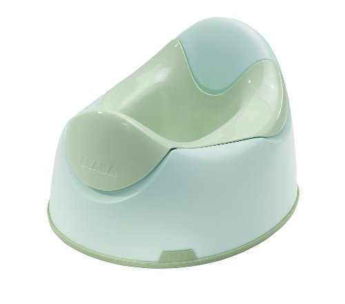 Beaba Ergonomic Potty, more colors