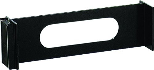 M-D Building Products 92395 Magnetic Bracket For Smart Module