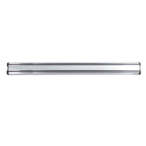 Norpro 18 Inch Aluminum Magnetic Knife Bar
