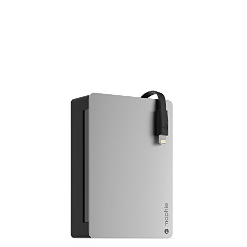 mophie-powerstation-plus-8x-with-lightning-connector-12000mah-black-black