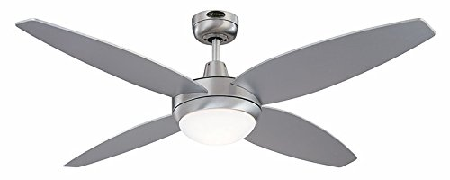 Westinghouse 7254640, Ventilatore da soffitto Havanna
