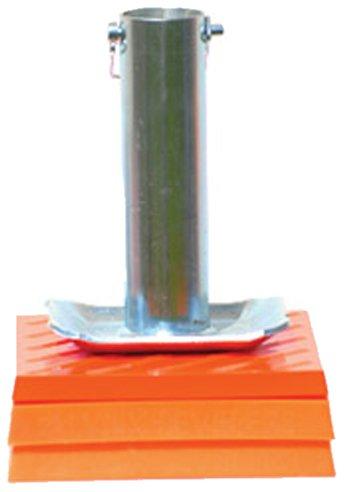 lynx-00019-butoirs-de-nivellement-lot-de-4