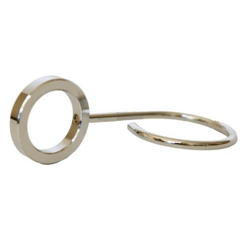 Schweizer Finger Ring