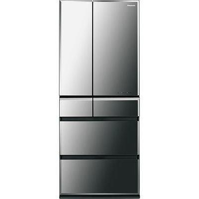NR-F602WPV-X