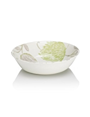 Thistle Cereal Bowl