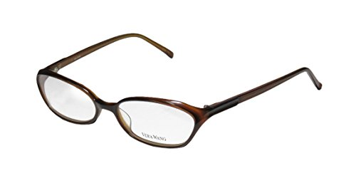 vera-wang-v102-womens-ladies-optical-premium-segment-designer-full-rim-eyeglasses-eye-glasses-53-16-