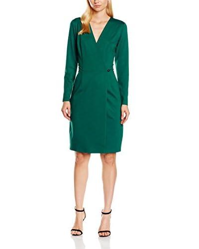 Maiocci Vestido Verde