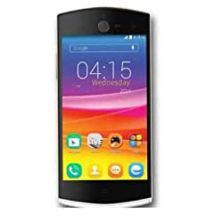 Tempered Glass Screen Guard Protector for Micromax Selfie A255