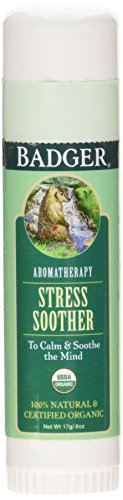 badger-balm-stress-soother-to-calm-soothe-the-mind-new-6-oz-sticks