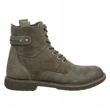 Bed Stu Boots Mens 7448 front