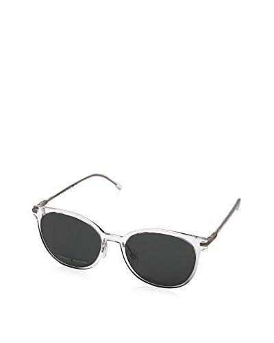 Tommy Hilfiger Gafas de Sol TH 1399/S 85 CRA (53 mm) Transparente