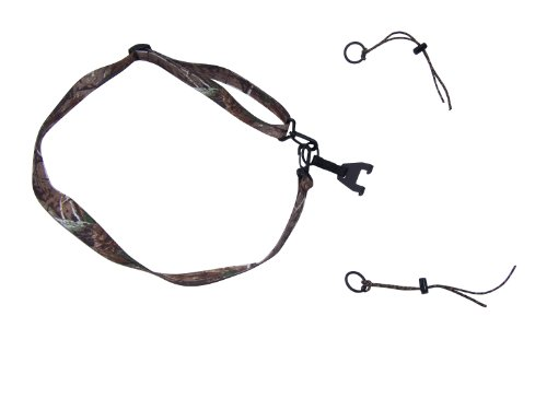 H&M Archery String Bow Hunting Sling