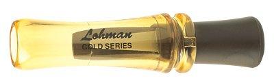 Flambeau Gold Series Goose Call Lure