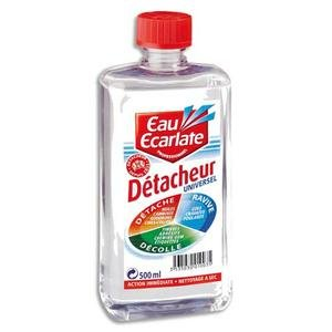 flacon-de-500ml-detachant-eau-ecarlate