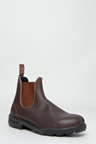 Blundstone Men's 063 Classic Round Toe Chelsea Boot