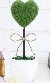 2016-piante-di-simulazione-creativa-in-vaso-amore-floccaggio-stella-a-cinque-punte-piccola-erba-bons