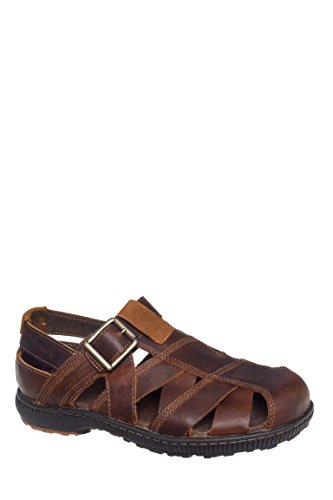 Men's EK HollBrook Fisherman Sandal