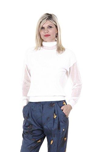 felpa-donna-phillip-lim-ladies-sweatshirt-f114-7209-ncs-white-s