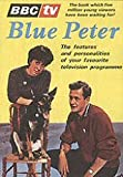 Blue peter ( annual no.1 1965 )