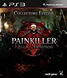 Painkiller Hell and Damnation - Collector's Edition (PS3)