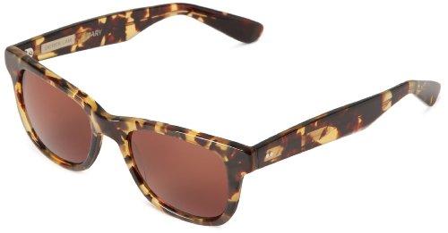 Derek-Lam-Womens-Cecile-Wayfarer-Sunglasses