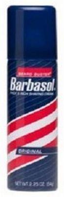Barbasol-225-oz-3-Pack