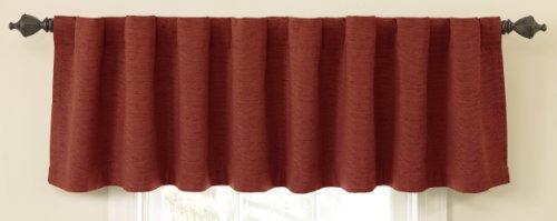 Dark Red Bedding 872 front
