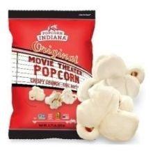 Popcorn Indiana P.I. Movie Theater Popcorn 4.75 Oz (Pack Of 12) (Popcorn Indiana Popcorn Chips compare prices)