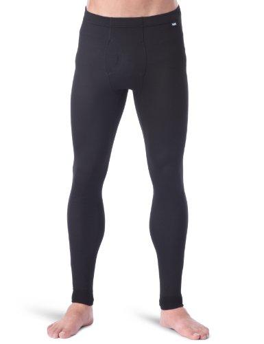 Helly Hansen Men's HH Dry Fly Pants, Black, X-Large