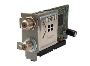 VU+ UNO / ULTIMO/ Duo² Dual Tuner DVB-S/S2