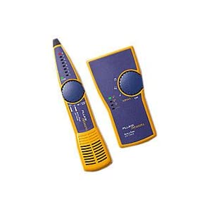 Fluke Networks MT-8200-60A Sale Best Price
