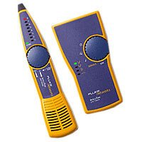 Fluke Networks MT-8200-60A IntelliTone Pro 200 Kit