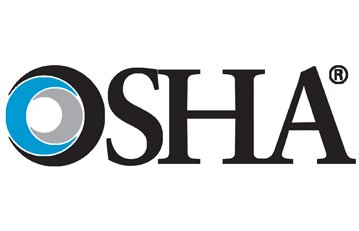 OSHA Online Compliance Training