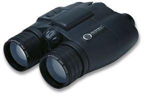 Night Owl Explorer Binoculars