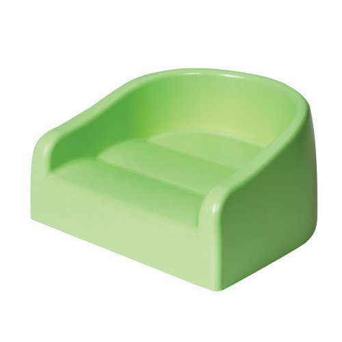 Buy Prince Lionheart Soft Booster Seat, Green