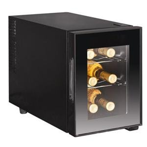 Curtis Igloo 6 Bottle Wine Cooler FRW062