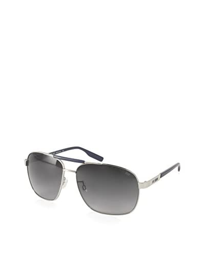 Nike Men's Mdl. 265 Sunglasses, Silver