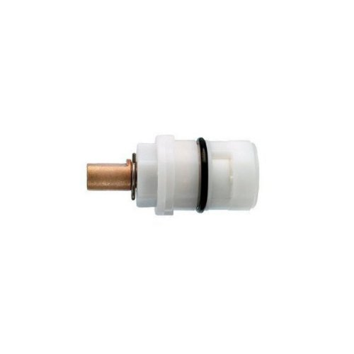 Danco 04991E 3S-11C Stem for Aquasource and Glacier Bay (Aquasource Replacement Cartridge compare prices)