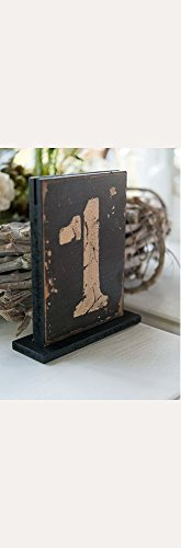 rustic-self-standing-table-number-and-holders-style-9561-13-18-by-davids-bridal