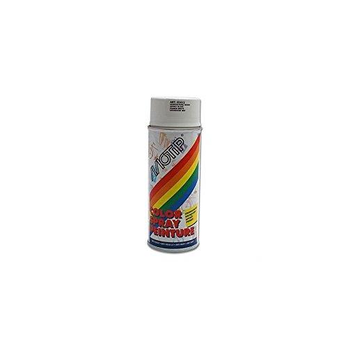 motip-bombe-de-peinture-motip-glycero-appret-blanc-spray-400ml-01611